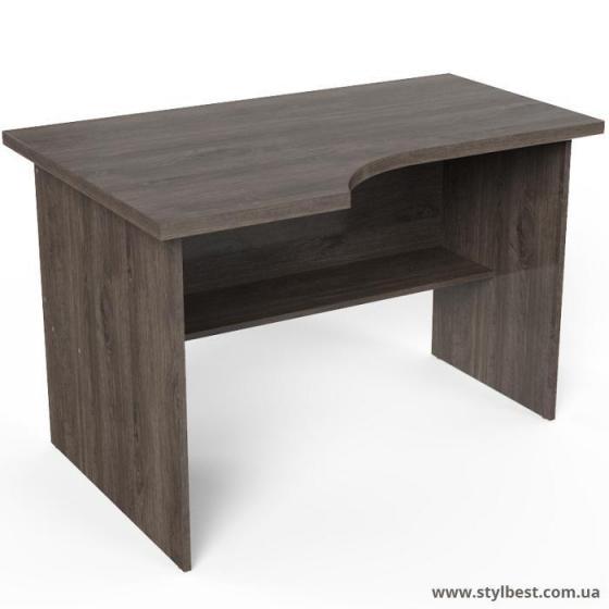 Офісний стіл ФКМ ос-4