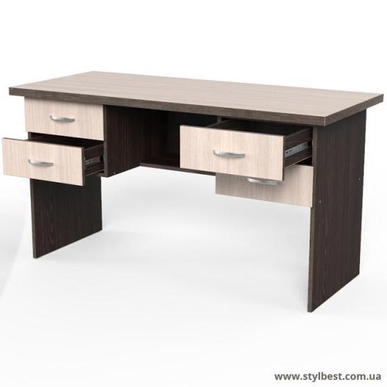 Офісний стіл ФКМ ос-13
