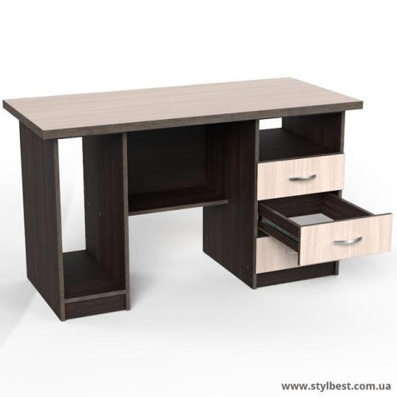Офісний стіл ФКМ ос-14