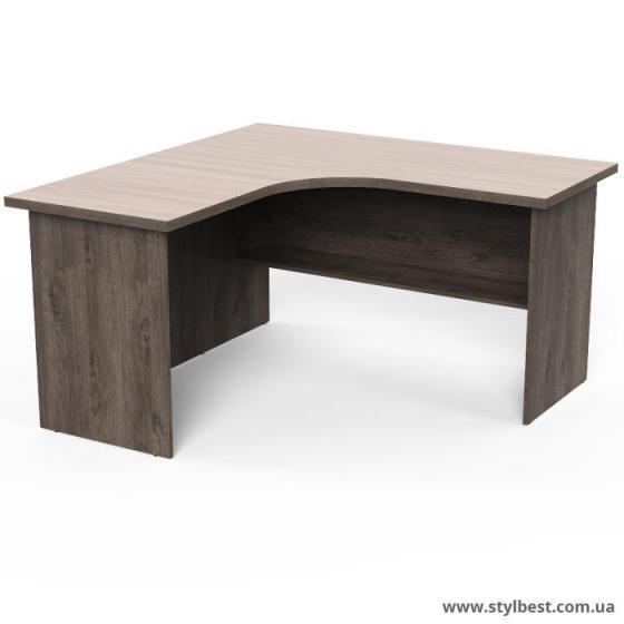 Офісний стіл ФКМ ос-18
