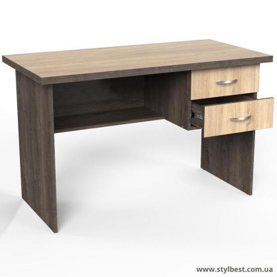 Офісний стіл ФКМ ос-22