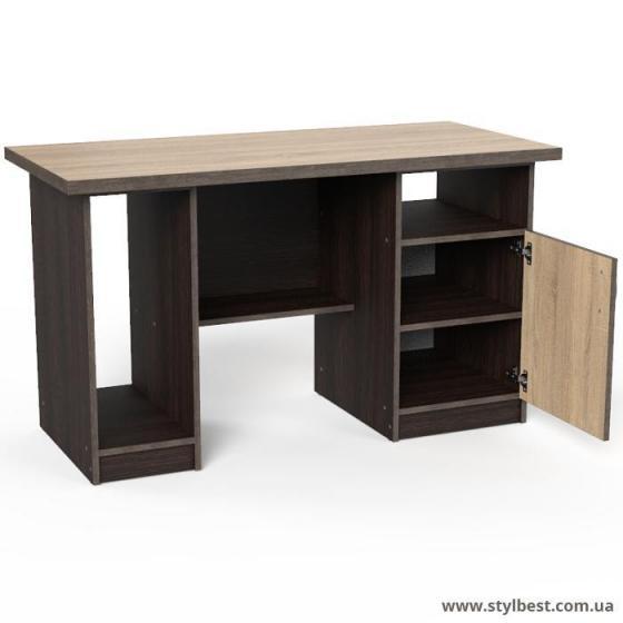Офисный стол ФКМ ос-23