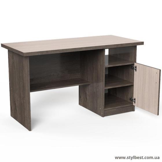 Офісний стіл ФКМ ос-24