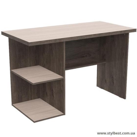 Офісний стіл ФКМ ос-30