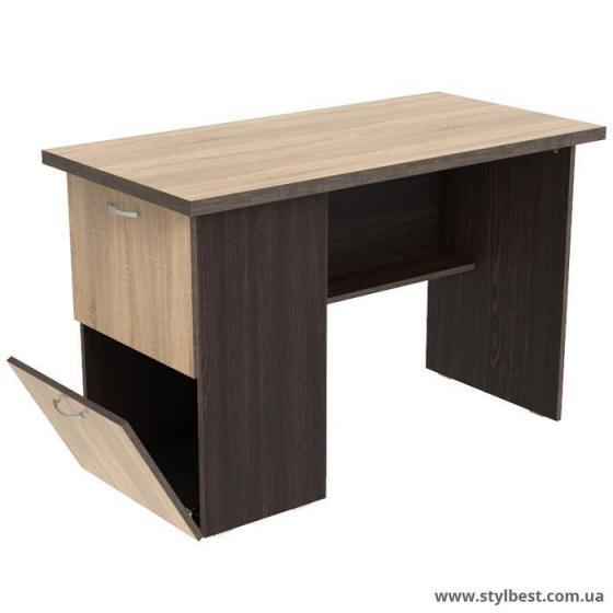 Офісний стіл ФКМ ос-31