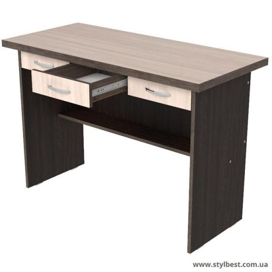 Офісний стіл ФКМ ос-32