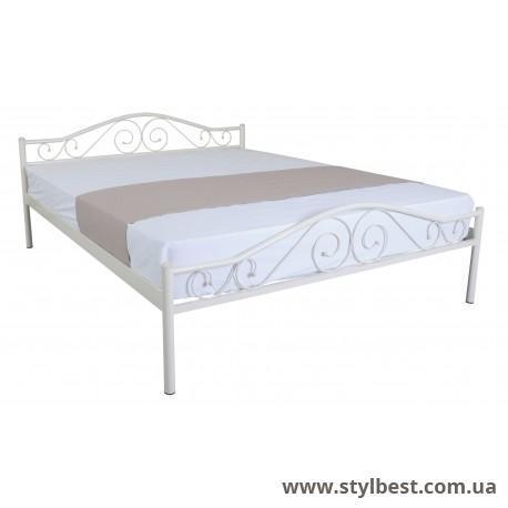 Ліжко POLO  beige (E1717)