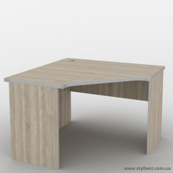 Офісний стіл СМ-2