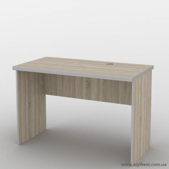 Офісний стіл СМ-8