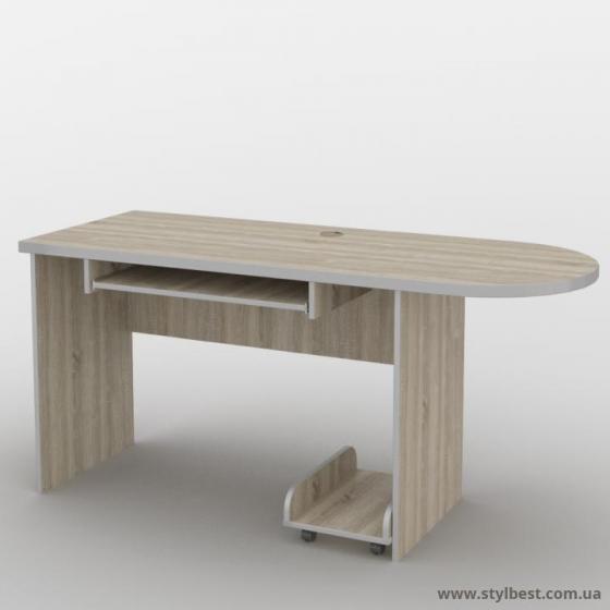 Офісний стіл СМ-14