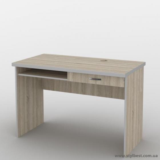 Офісний стіл СМ-20