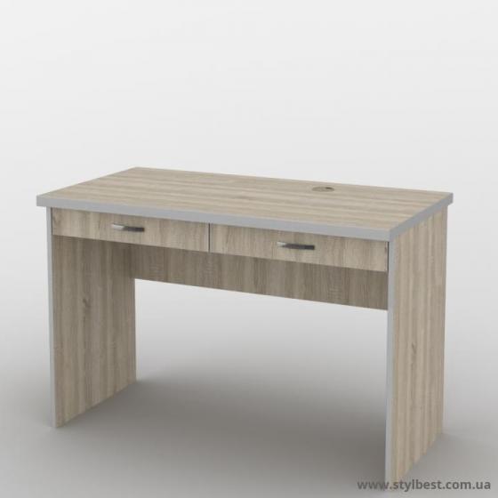 Офісний стіл СМ-22