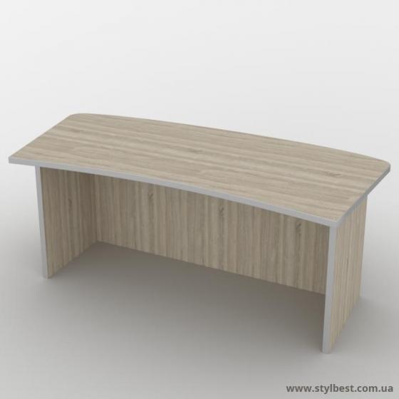 Офісний стіл СМ-23