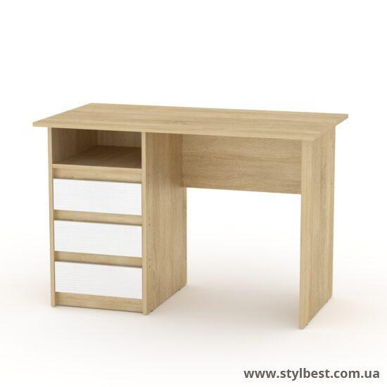 Письмовий стіл Декан