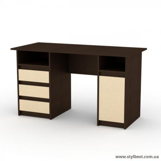 Письмовий стіл Декан-2