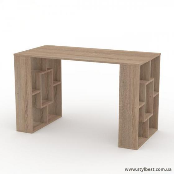 Письмовий стіл Студент-3