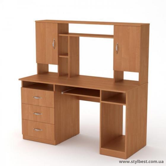 Комп'ютерний стіл Менеджер