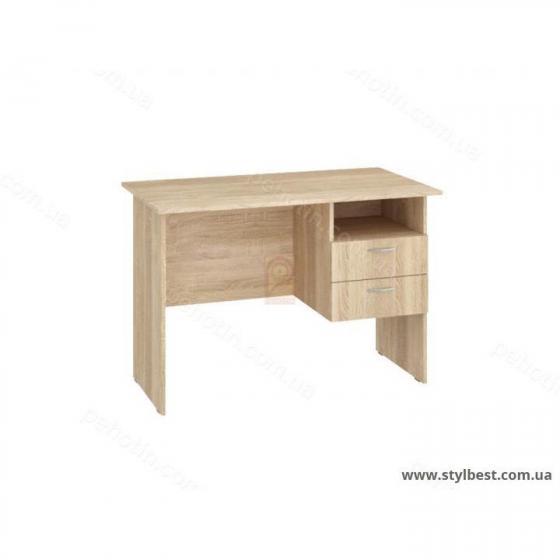 Письменный стол Юниор