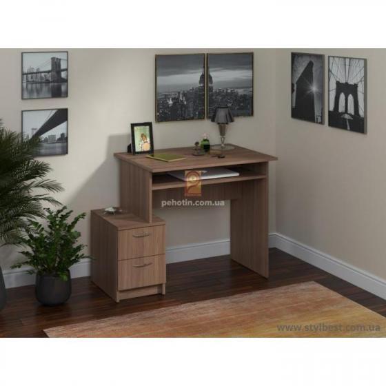 Письменный стол Софт