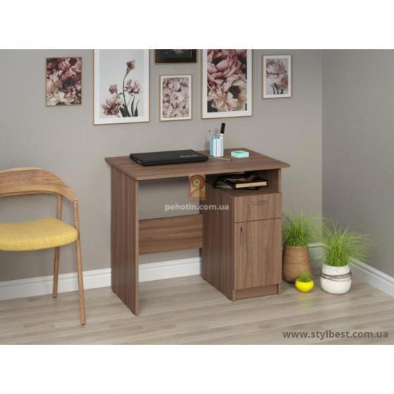 Письменный стол Лектор