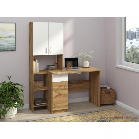 Письменный стол Мередиан