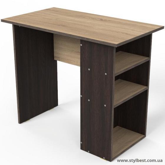 Письмовий стіл ФКМ ПС-2