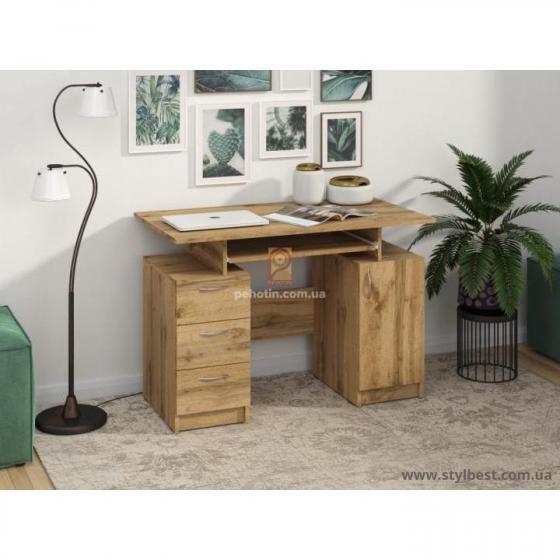 Письменный стол  Реал