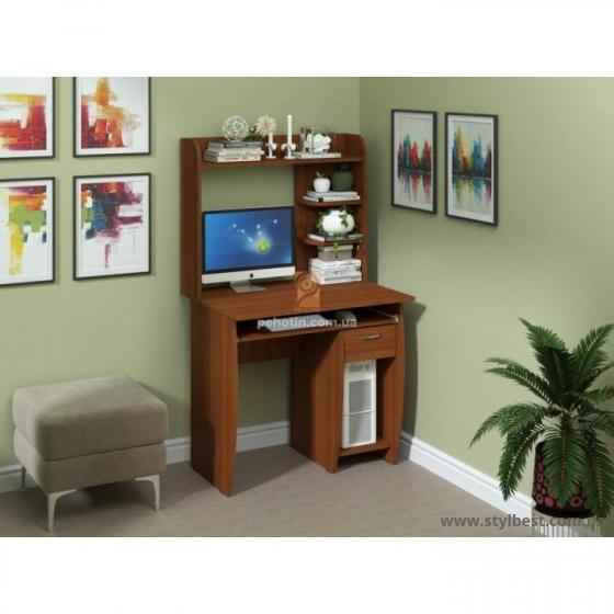 Комп'ютерний стіл Пехотин Каспер