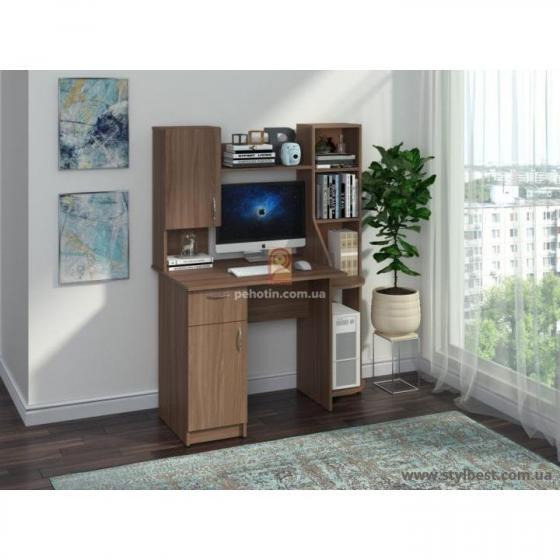 Компьютерный стол Импульс