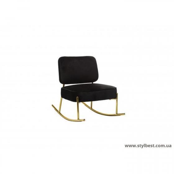 Кресло Уго