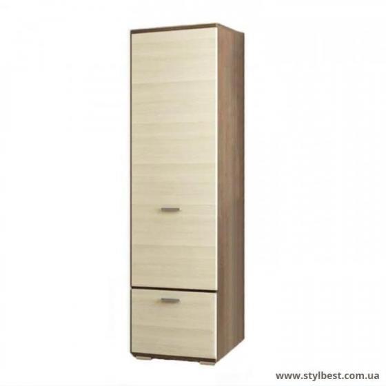 Шкаф прихожая Вива