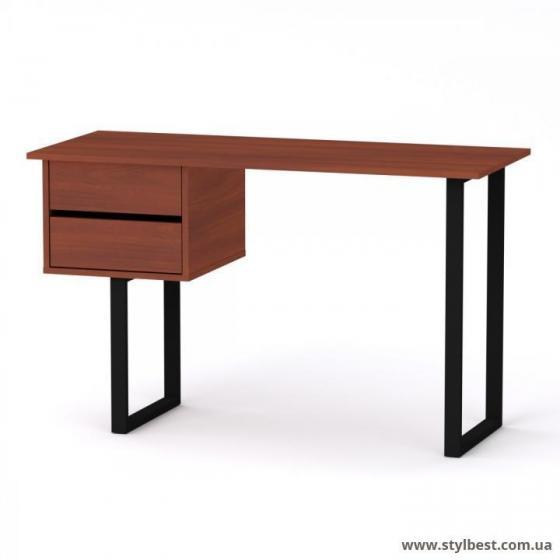Стол Лофт 3