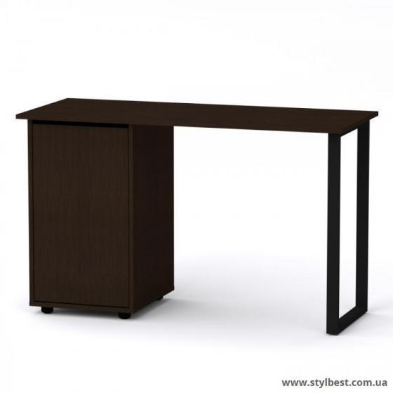 Стол Лофт 5