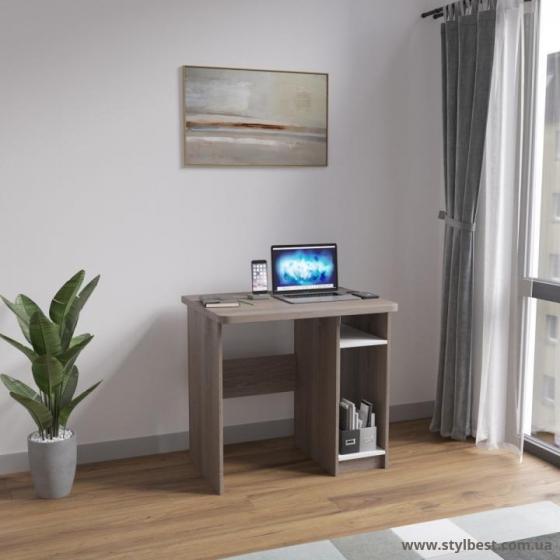 Стол компьютерный Уют 5 Стандарт
