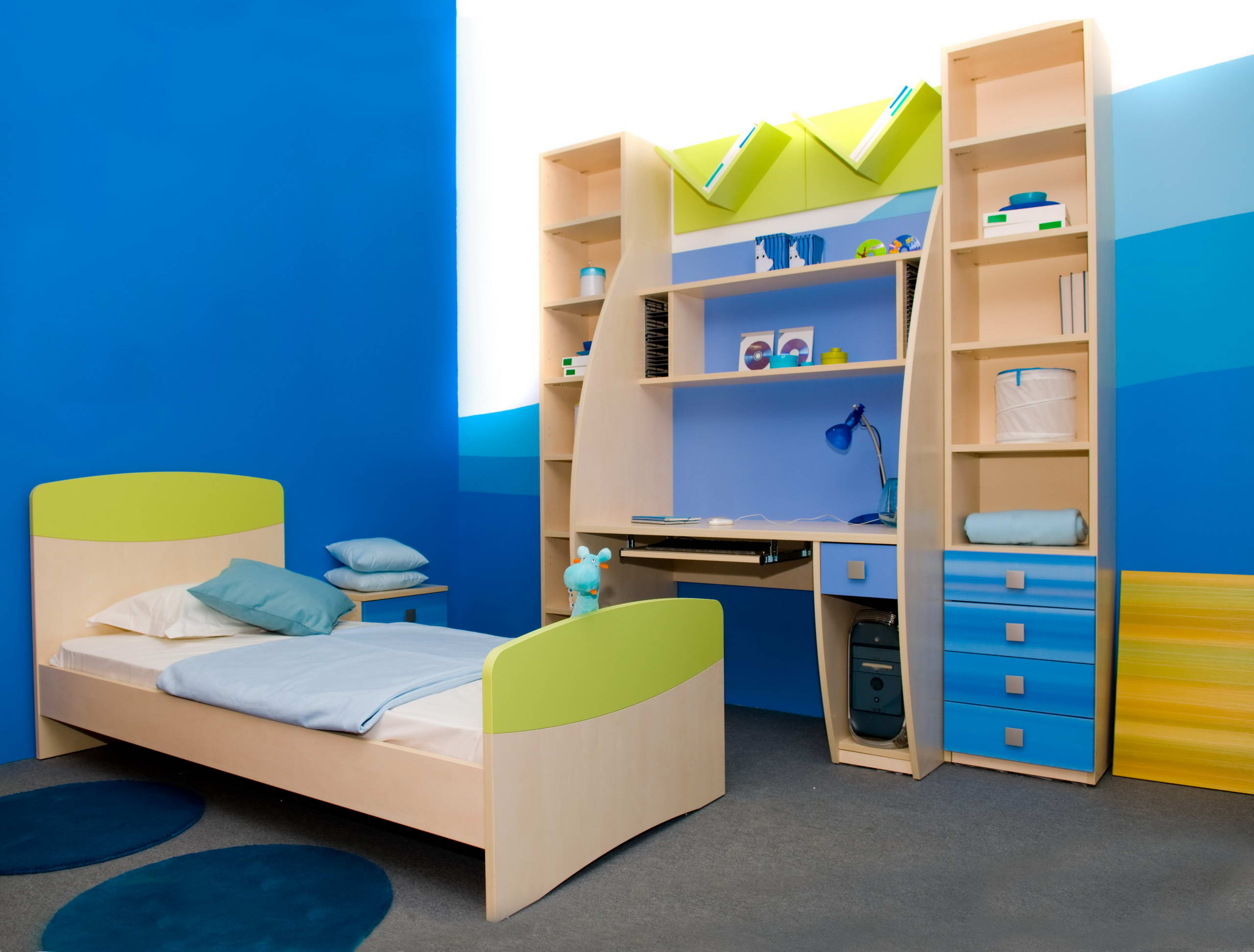 мебель фотографии: