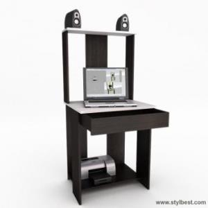 Стол для ноутбука  киев